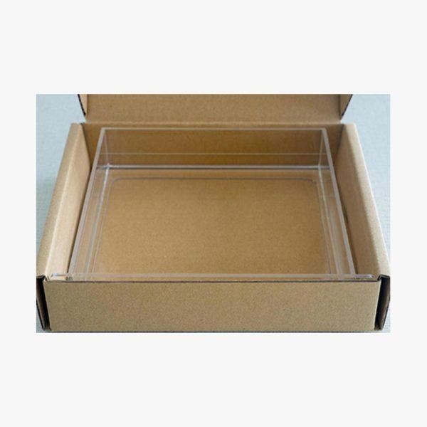 Photocentric UV LCD - 3dpartnershop com