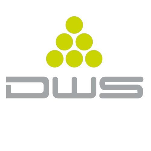 DWS Parts