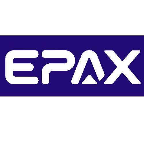 Epax nFEP